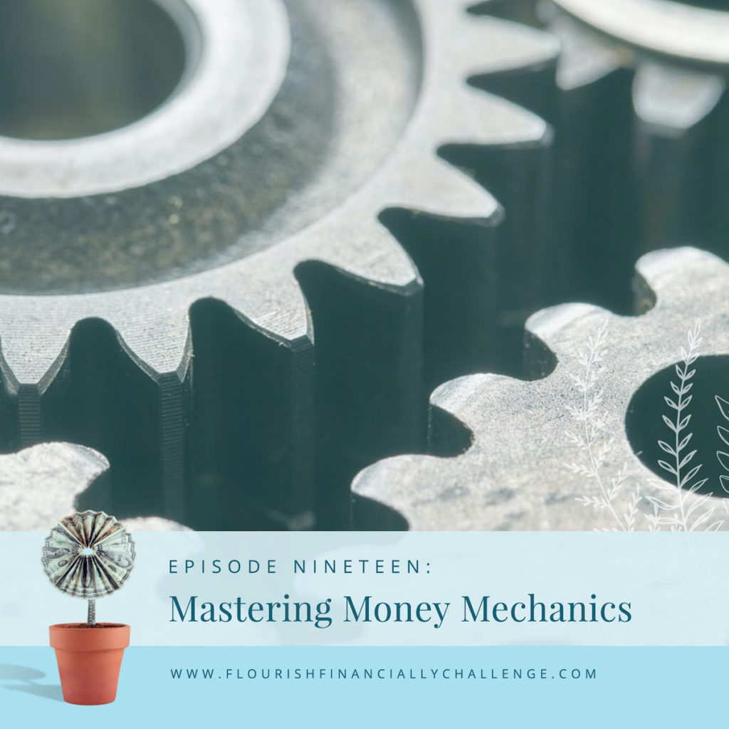 FFC Episode19 Mastering Money Mechanics 1200